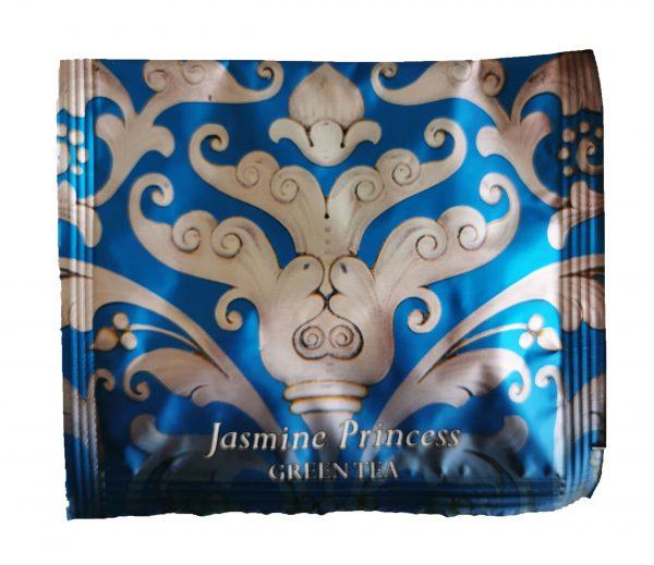 JasminePrincess