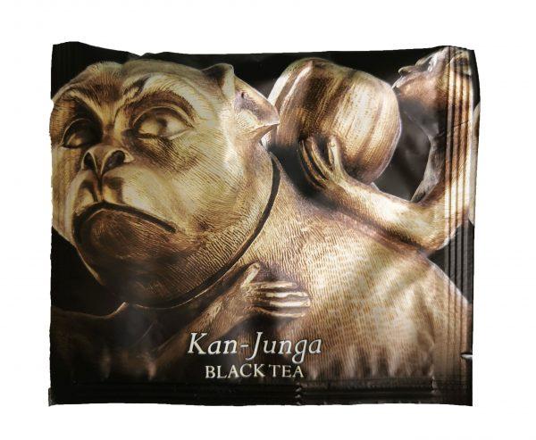 Kan-Junga