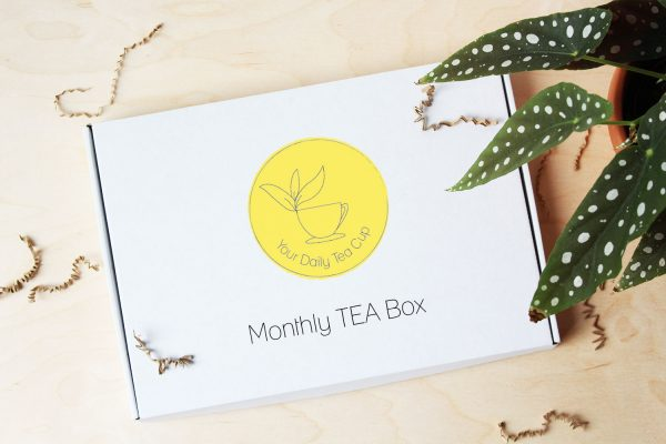 Monthly-Tea-Box
