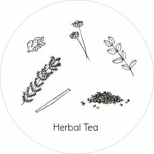 Rond_Herbal2