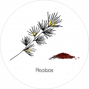 Rond_Rooibos2