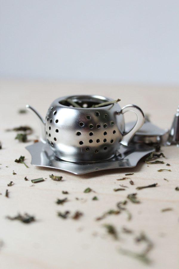Teaball.Kettle