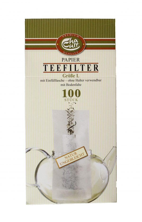 TheefilterL