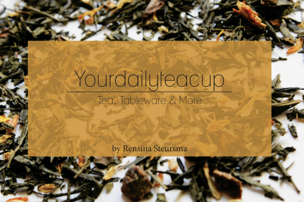 Yourdailyteacup