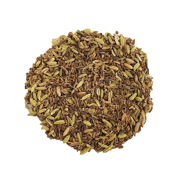 Fennel Anise